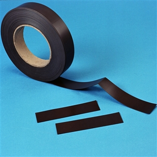 Plain Magnetic Roll