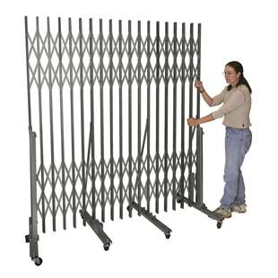 Superior Portable Gate