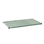 "24""d Super Erecta Pro Shelves"
