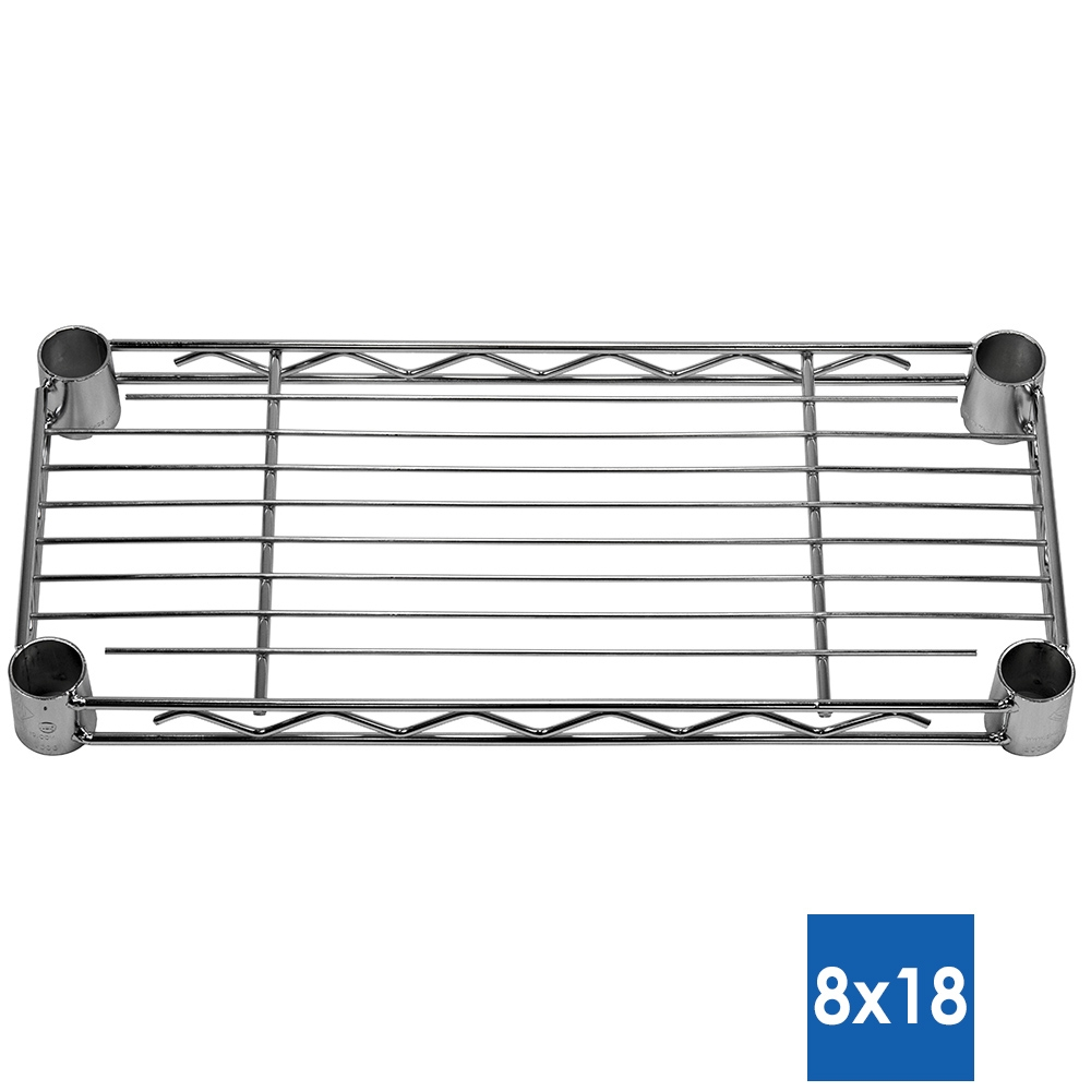 8 deep wire shelves narrow wire shelving rh shelving com narrow wire shelving narrow wire shelving for a shower niche