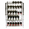 Wire Wine Rack Kits