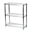 "14""d Translucent Shelf Liners"
