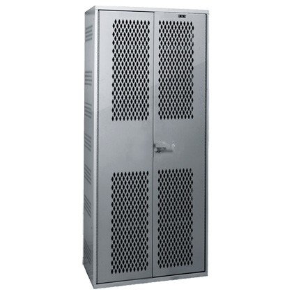 ta 50 gear storage lockers special equipment and gear storage