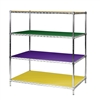 "30"" Wire Shelf Liner - 2 Pack"