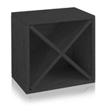Blox Wine Cube - 12 Bottles