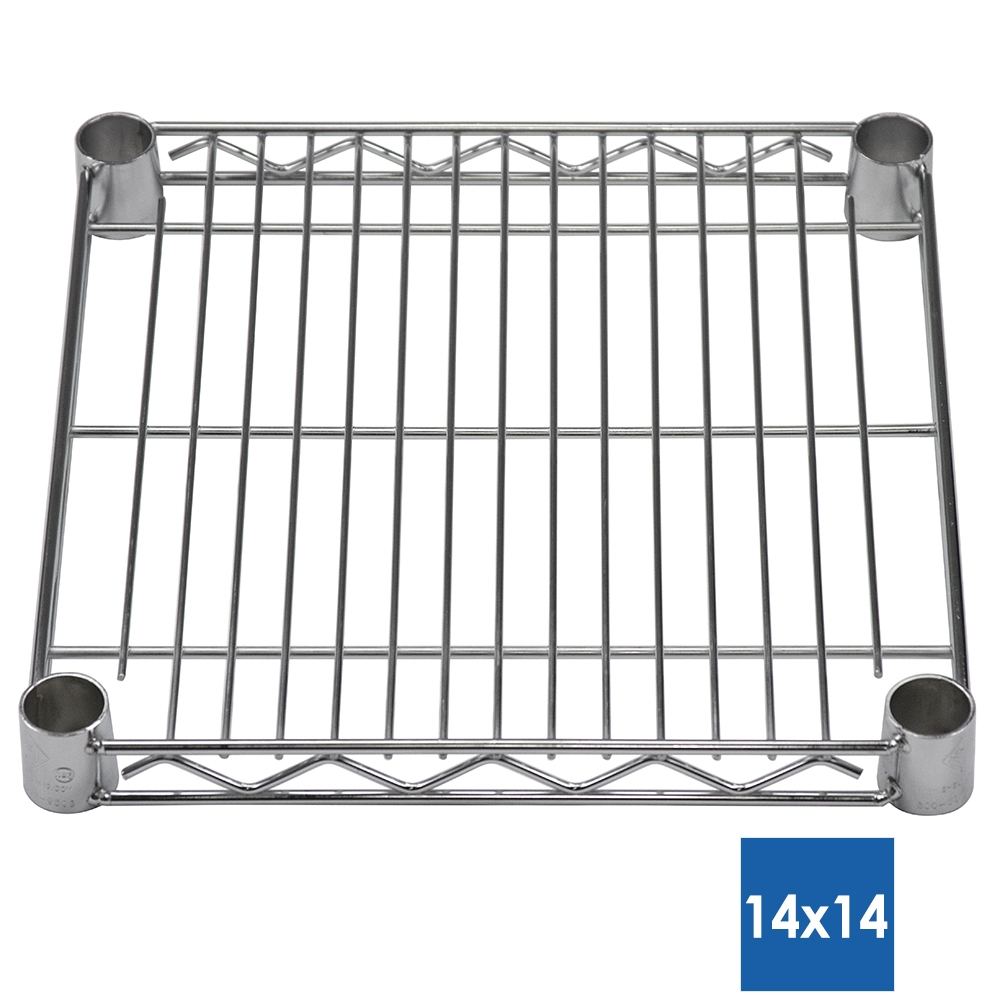 shelves shelf from racks unit shelving d wire htm with x w p inc