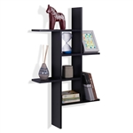 Cantilever Wall Shelf