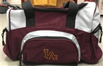 Loyola Academy Gym Bag