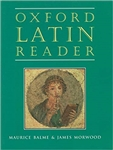 Oxford Latin Reader (2nd Ed.)