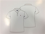 Johnnie O Ladies Polo