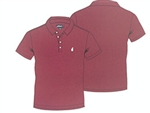 Johnnie O Men's Performance Polo - Final Sale