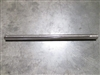 "Horizontal Bar Extra Long 1050MM OAL (41.3"")"