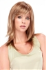 Synthetic Layered Wig With Bangs - Angelique by Jon Renau