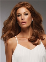 Angie by Jon Renau | 100% Remy Human Hair, Smart Lace, Monofilament & Hand Tied Cap | Lori's Wigsite Selling Online Since 1998