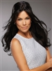 Long & Layered Jon Renau Remy Human Hair Wig - Blake