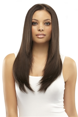 "easiXtend Elite 16"" HH by easihair"