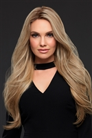 Long & Layered Jon Renau Remy Human Hair Wig - Kim