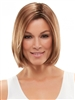 Chic & Framing Bob Wig In All Colors - Kristin by Jon Renau