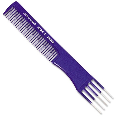 Lift Comb Hair Care Products
