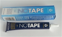 No-Tape Silicone Bonding Adhesive