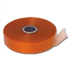 "Red Liner Double Faced Tape - 1"" Roll"