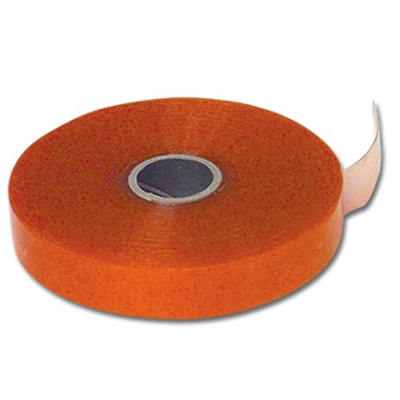 "Red Liner Double Faced Tape - 3/4"" Roll"