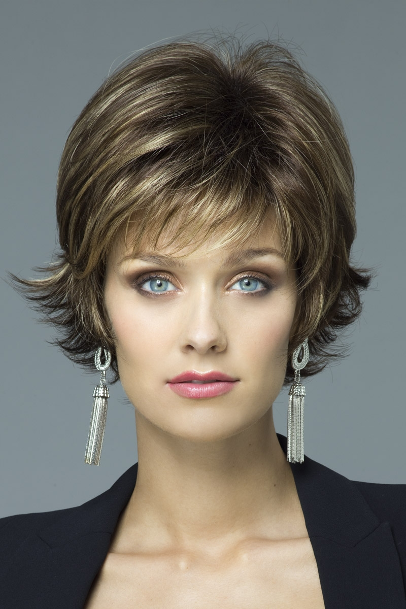 Rene of paris coco 2318 synthetic wig this nvjuhfo Gallery