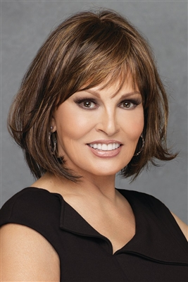 Classic Cut by Raquel Welch