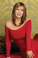 Star Quality by Raquel Welch