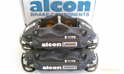 "1.75"" / 1.875"" Alcon Calipers"