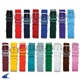 Champro Leather Tab Adult Baseball / Softball Belt