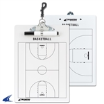 Champro 9 x 12 inch Basketball Coach's Board