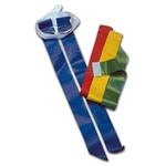 Champro Replacement Flags for Flag Football Belt