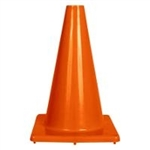"Champro 18"" Heavy Weight Vinyl Cone"