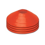 Champro Marker Disc Set of 4