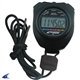 Champro Water Resistant Stopwatch