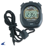 Champro Large Display Water Resistant Stopwatch