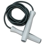 Champro - Professional Speed Rope