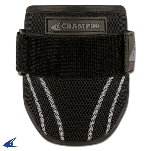 Champro Batter's Elbow Guard