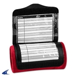 Champro Adult Wristband Playbook