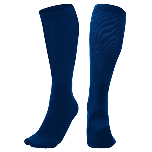 Champro Multi-Sport Socks