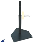 Champro Heavy Duty Rubber Batting Tee
