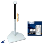 Champro High Impact Batting Tee