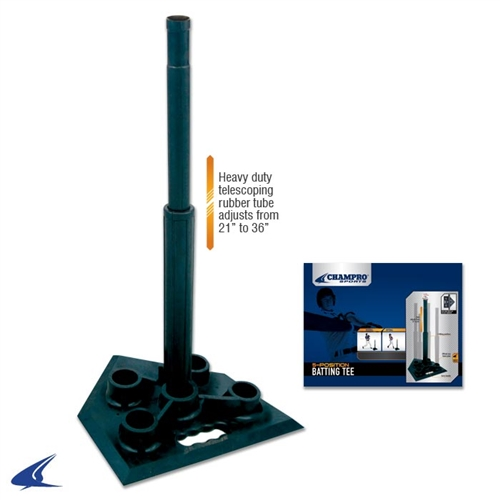 Champro 5-Position Batting Tee