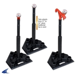 Champro Ultimate Batting Tee
