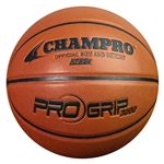 Champro ProGrip 3000 Indoor Composite 29.5 Inch Basketball