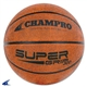 "Champro Easy Grip 300 Rubber 29.5"" Basketball"