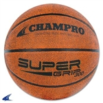 "Champro Easy Grip 300 Rubber 28.5"" Women's Basketball"