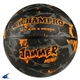 Champro Jammer Mini Rubber Basketball