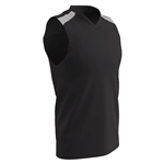 Champro Men's Free Toss Basketball Jersey